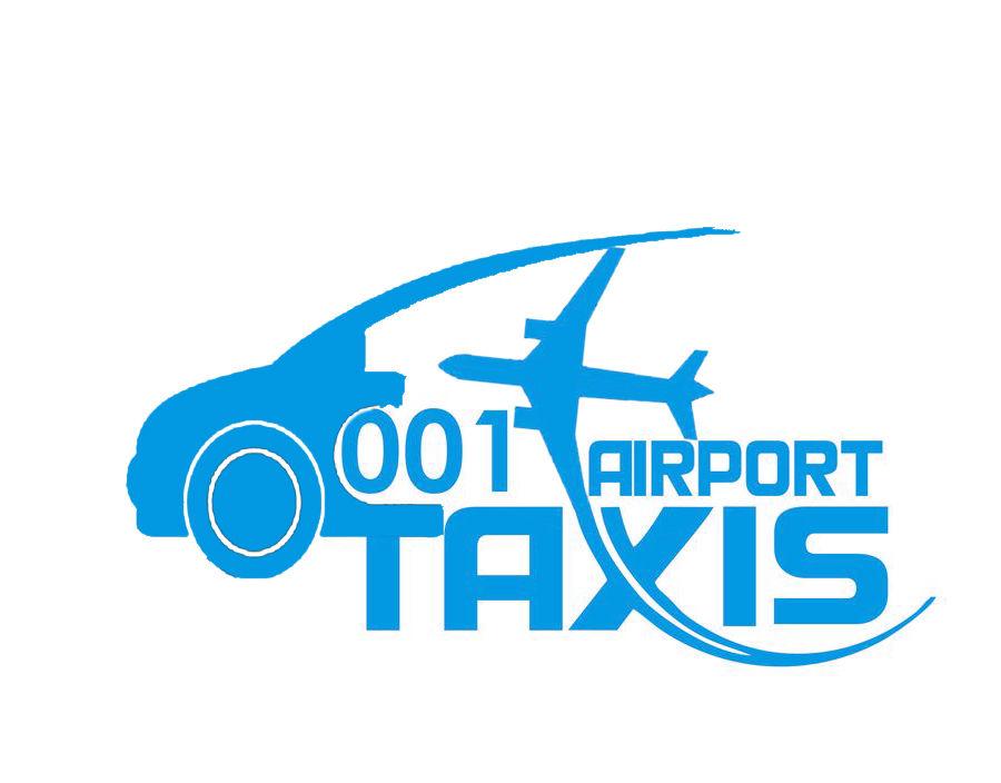 taxi nhanh 24/7